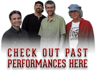 Check out past performances here